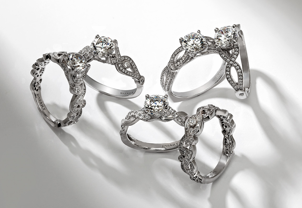 Diamond-Ring-Group