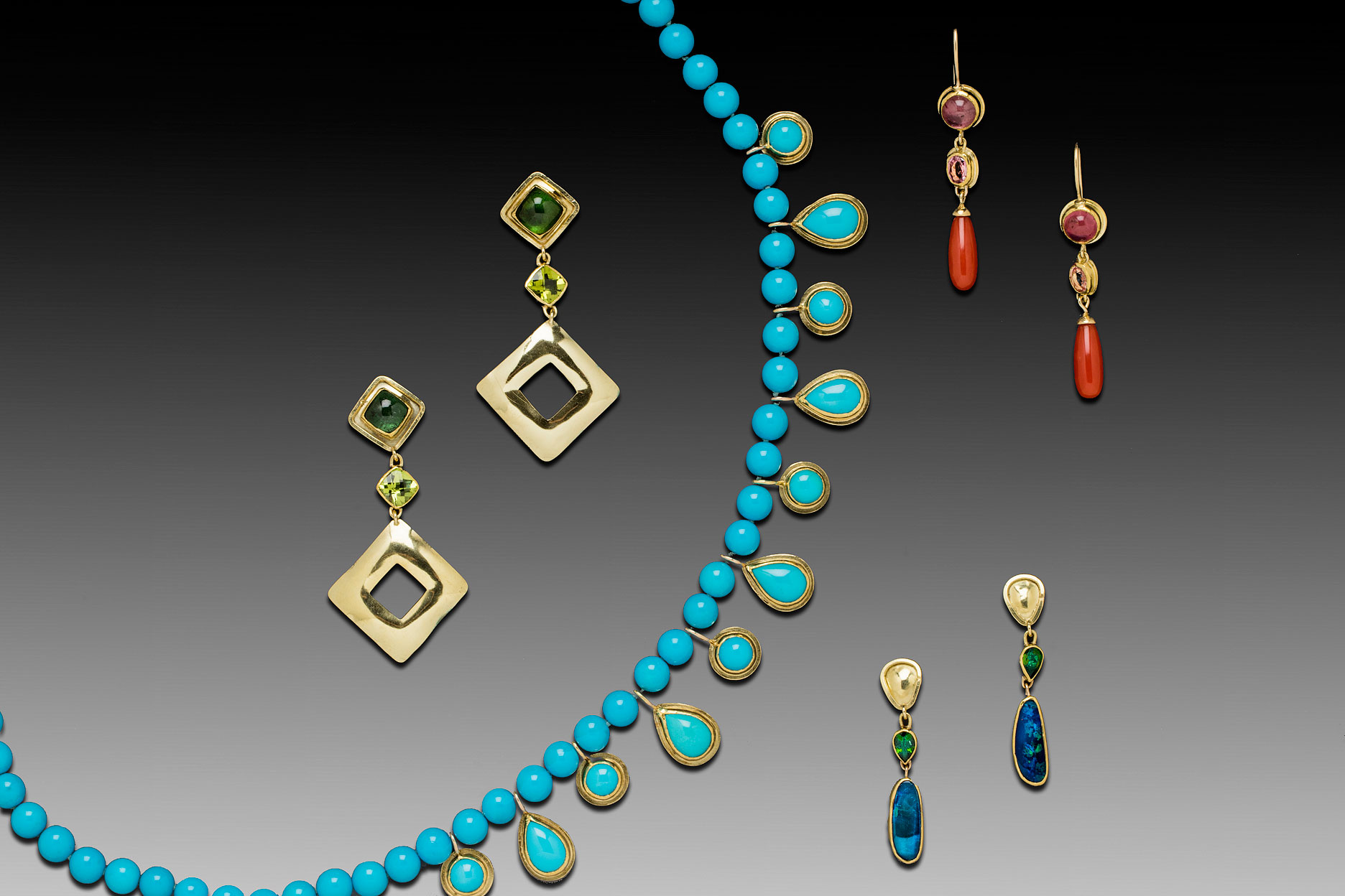 Jewelry-Group